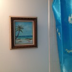 Coastal Living Art For Sale