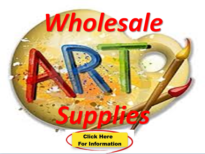 Art_-_Wholesale_Art_Supplies_-_Click_Here_For_More_Information