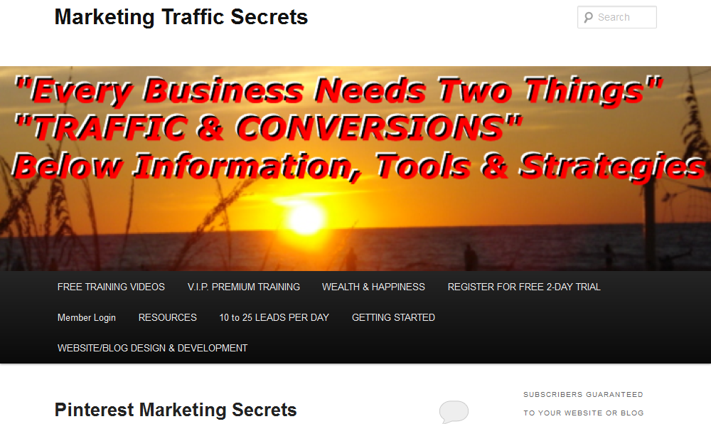 1_-_marketing_traffic_secrets_-_template