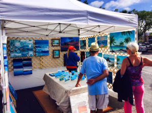 ART - Siesta_Key_Farmers_Market_-_Facebook_Page_BlueWave_Art
