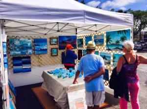 ART - Siesta_Key_Farmers_Market_-_Facebook_Page_BlueWave_Art
