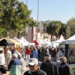 Art_-_Lakewood_Ranch_Farmers_Market_#4