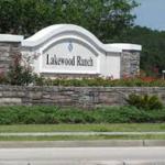 Art_-_Lakewood_Ranch_Farmers_Market_Sign