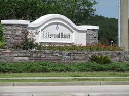 Art_-_Lakewood_Ranch_Farmers_Market_Sign