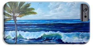 """""""Our Siesta Key Vacation"""" Cell Phone Case BUY"""