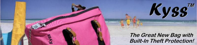KYSS_BAG_-_Horizontal_Header_-_Pink_Bag_#1
