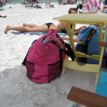 KYSS_BAG_Image_#21_At_The_Beach