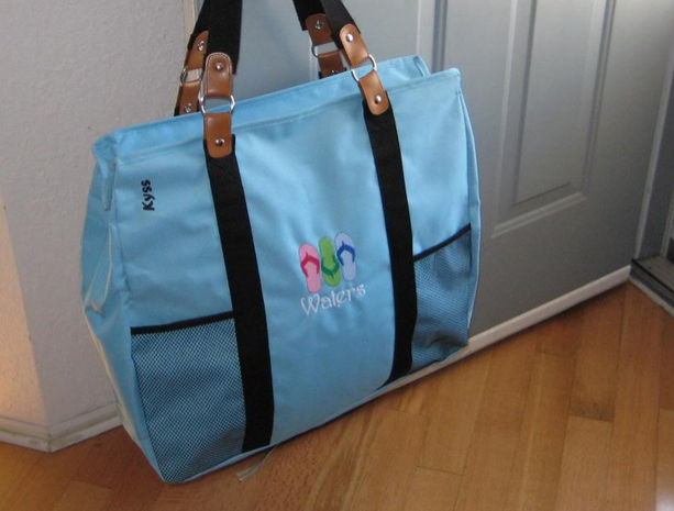 KYSS_BAG_Image_#8_Blue