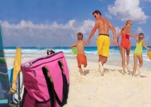 A_-_KYSS_Bag_-_Family_At_The_Beach_-_TEMPLATE
