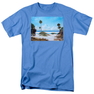 """Siesta Key Fun"" T Shirt BUY $28"