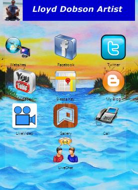1_-_Lloyd_Dobson_Artist_Mobil_App