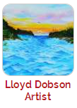 1_-_Lloyd_Dobson_Artist_Mobile_App_Icon