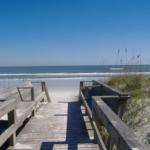 1_-_Cresent_Beach