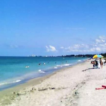 1_-_Turtle_Beach