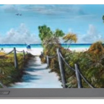 """Siesta Beach Access"" Portable Battery Charger BUY"
