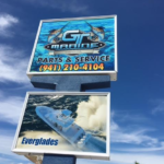gt_marine_sign