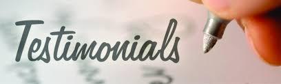 1 - Testimonials #2