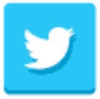 1_-_SOCIAL_MEDIA_-_TWITTER_001
