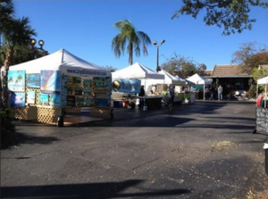 1_-_Siesta_Key_Farmers_Market_-_And_Additional_Vendors