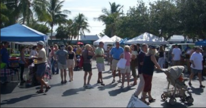 1_-_Siesta_Key_Farmers_Market_-_Crowds_