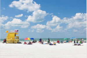 1_-_siesta_key_public_beach_-_template