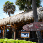 1_-_siesta_key_the_cottage_-_template