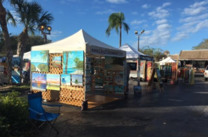 1_-_iesta_key_market__-_side_view_of_booth