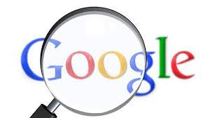 1 - Google Image
