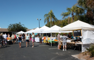 1_-_Siesta_Key_Farmers_Market_-_Village_Cafe