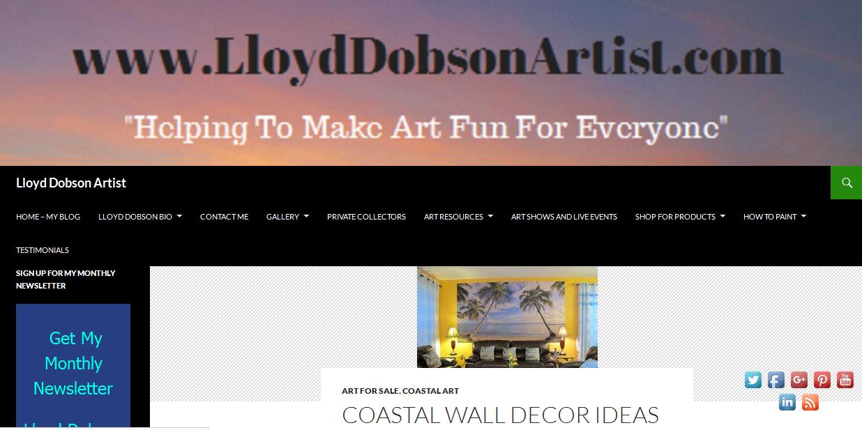 Lloyd_Dobson_-_Website_Image