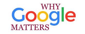 1_-_Book_-_Google_Matters