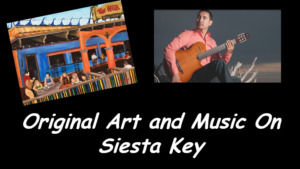 The_Hub_Baja_Grill_-_Original_Art_and_Music_On_Siesta_Key_-_VIDEO_IMAGE